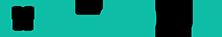 Legoma Retina Logo Mobile